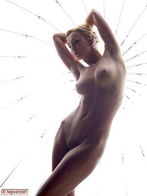 prostituée Orsay