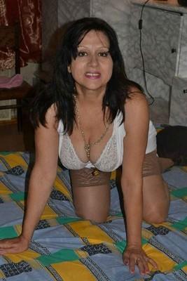 prostituée villes à Saint-Mandé