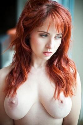 prostituée Souleuvre en Bocage