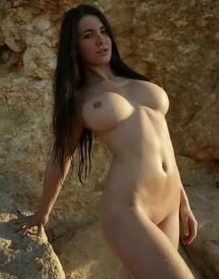 prostituée de la Valdallière