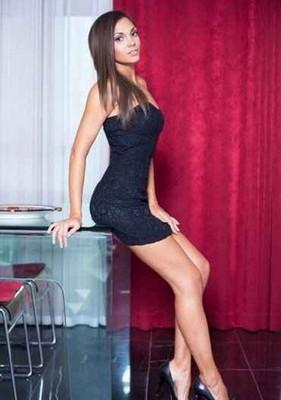 prostituée villes à Vexin-sur-Epte