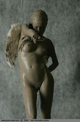 prostituée Aire-sur-lAdour