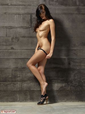 prostituée Amboise