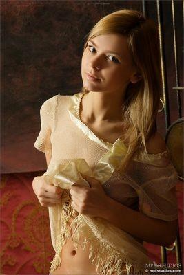 prostituée villes à Aussonne