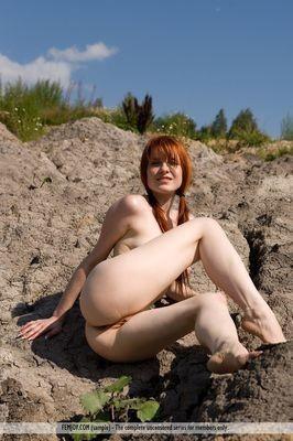 prostituée de Castelnau-dEstrétefonds