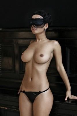 prostituée de la Déols