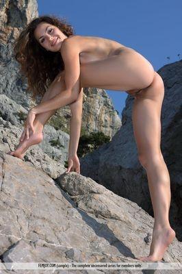 prostituée de Grasse