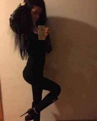 prostituée des villes Remire-Montjoly
