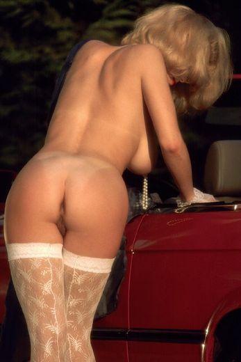 prostituée villes à Saint-Georges-dOrques