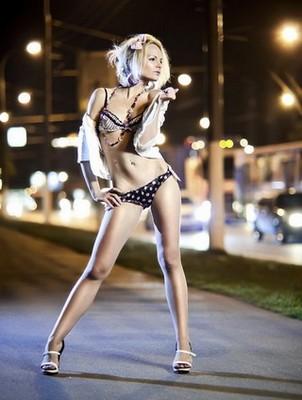 prostituée Baume-les-Dames