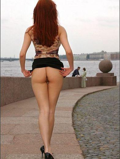 prostituée Beauzelle