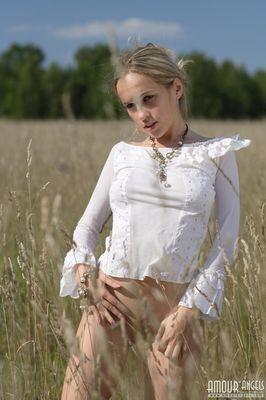 Astrid de Brunoy