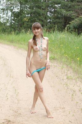 prostituée Châtenay-Malabry