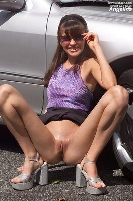 prostituée de Illzach