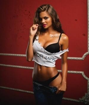 prostituée de Morsang-sur-Orge