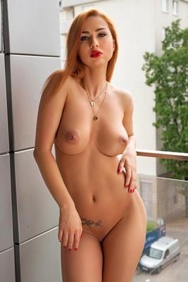 prostituée Rambouillet