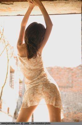 prostituée villes à Saint-Priest