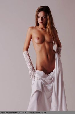 prostituée de Sallanches