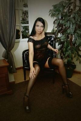 prostituée Villeparisis