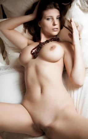 Vanessa de Quéven