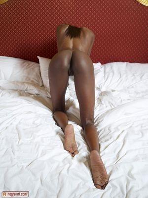 prostituée de la Saumur