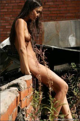 prostituée villes à Vouneuil-sous-Biard