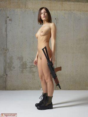 prostituée des villes Arradon