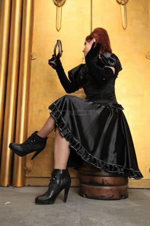 prostituée Biscarrosse