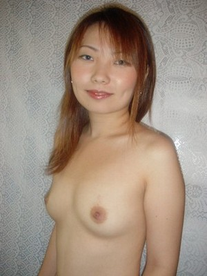 prostituée Créteil