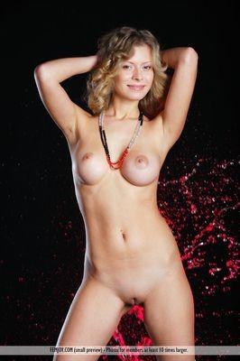 prostituée Gardanne