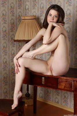 prostituée La Seyne-sur-Mer