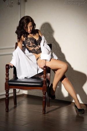 prostituée Laon