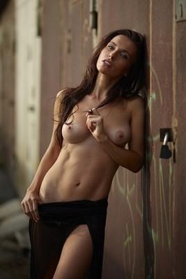 prostituée Vic-en-Bigorre