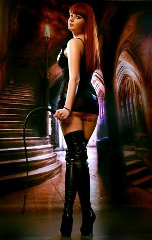 prostituée de la Émerainville