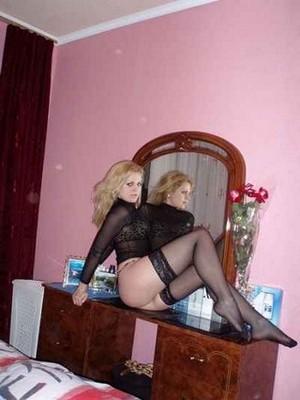 prostituée Nyons
