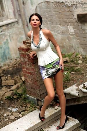 prostituée villes à Roquebrune-Cap-Martin